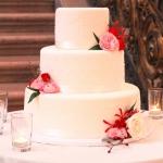 red-blush-ivory-chinese-wedding-cake-decor_28863421323_o