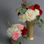 red-blush-ivory-chinese-wedding-ensemble-of-vases-as-a-table-centerpiece_29405767491_o