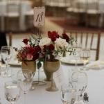red-blush-ivory-chinese-wedding_29196870660_o
