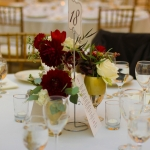 red-blush-ivory-chinese-wedding_29377209632_o