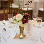 red-blush-ivory-chinese-wedding_29451466846_o