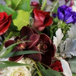 red-roses-blue-amenones-white-roses-lilac-centerpiece-flower-lookbook-purple-red-4_25098548932_o