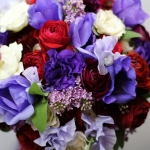 red-roses-blue-amenones-white-roses-lilac-ranunculus-bridal-bouquet-flower-lookbook-purple-red-8_24589994763_o