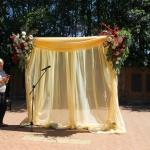 wedding-arch_29377212092_o