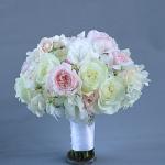 wedding-bouquet-white-pink-flowers-round-bridal-bouquet-of-white-roses-pink-garden-roses-pink-and-ehite-lisianthus-blush-ranunculus-white-dendrobium-orchids-ivory-roses-spray-roses_29813101131_o