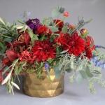 wedding-flowers8-20-16-7_29064695471_o