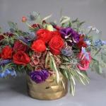 wedding-flowers8-20-16-8_29142251625_o