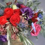 wedding-flowers8-20-16-9_29064695091_o