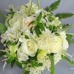 white-green-wedding (10 of 29)