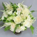 white-green-wedding (11 of 29)