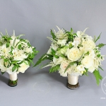 white-green-wedding (13 of 29)