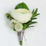white-green-wedding (14 of 29)