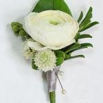 white-green-wedding (17 of 29)