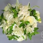 white-green-wedding (2 of 29)