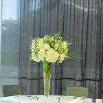 white-green-wedding (20 of 29)