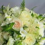 white-green-wedding (3 of 29)