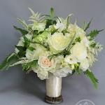 white-green-wedding (4 of 29)