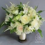 white-green-wedding (5 of 29)