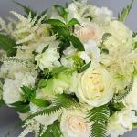 white-green-wedding (6 of 29)