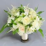 white-green-wedding (7 of 29)