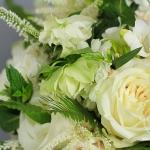 white-green-wedding (8 of 29)