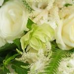 white-green-wedding (9 of 29)