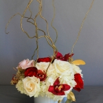white-red-gold-wedding-flowers-100