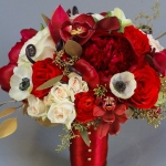 white-red-gold-wedding-flowers-106