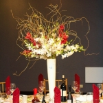 white-red-gold-wedding-flowers-128