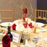 white-red-gold-wedding-flowers-133