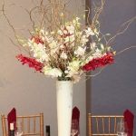 white-red-gold-wedding-flowers-139