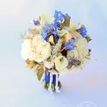 www_dream-flowers_com-navy-wedding-bay-area (1 of 25)