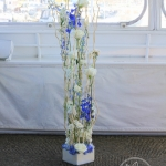 www_dream-flowers_com-navy-wedding-bay-area (1 of 3)