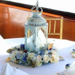 www_dream-flowers_com-navy-wedding-bay-area (13 of 25)