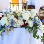 www_dream-flowers_com-navy-wedding-bay-area (14 of 25)