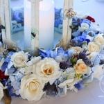 www_dream-flowers_com-navy-wedding-bay-area (15 of 25)