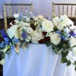 www_dream-flowers_com-navy-wedding-bay-area (18 of 25)