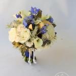 www_dream-flowers_com-navy-wedding-bay-area (2 of 25)