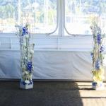 www_dream-flowers_com-navy-wedding-bay-area (2 of 3)