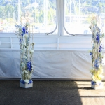 www_dream-flowers_com-navy-wedding-bay-area (2 of 3)-2