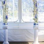 www_dream-flowers_com-navy-wedding-bay-area (20 of 25)