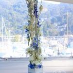 www_dream-flowers_com-navy-wedding-bay-area (21 of 25)