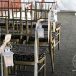 www_dream-flowers_com-navy-wedding-bay-area (22 of 25)