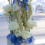 www_dream-flowers_com-navy-wedding-bay-area (24 of 25)