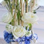 www_dream-flowers_com-navy-wedding-bay-area-25-of-25