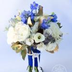 www_dream-flowers_com-navy-wedding-bay-area (3 of 25)