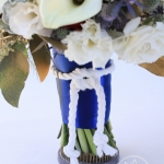 www_dream-flowers_com-navy-wedding-bay-area (4 of 25)