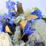www_dream-flowers_com-navy-wedding-bay-area (5 of 25)