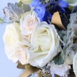 www_dream-flowers_com-navy-wedding-bay-area (6 of 25)