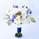 www_dream-flowers_com-navy-wedding-bay-area (8 of 25)